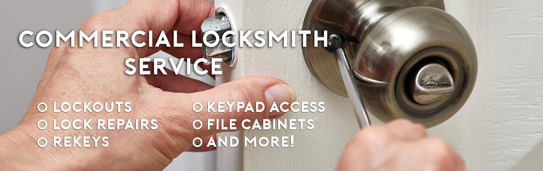 City Locksmith Shop Gary, IN 219-728-5186